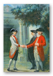 Franc-maçon Collection